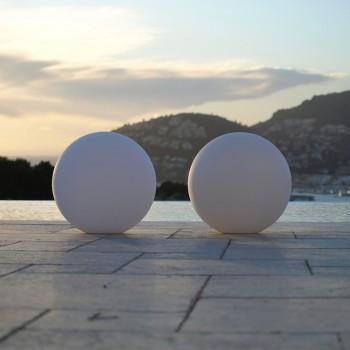 Boule-lumineuse-2