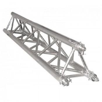 structure-aluminium
