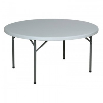 table-ronde-125