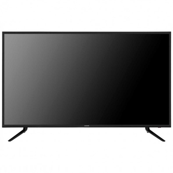 Tv Led 48″ FullHd  – Samsung