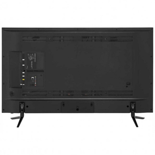 Location Tv Led Samsung full HD