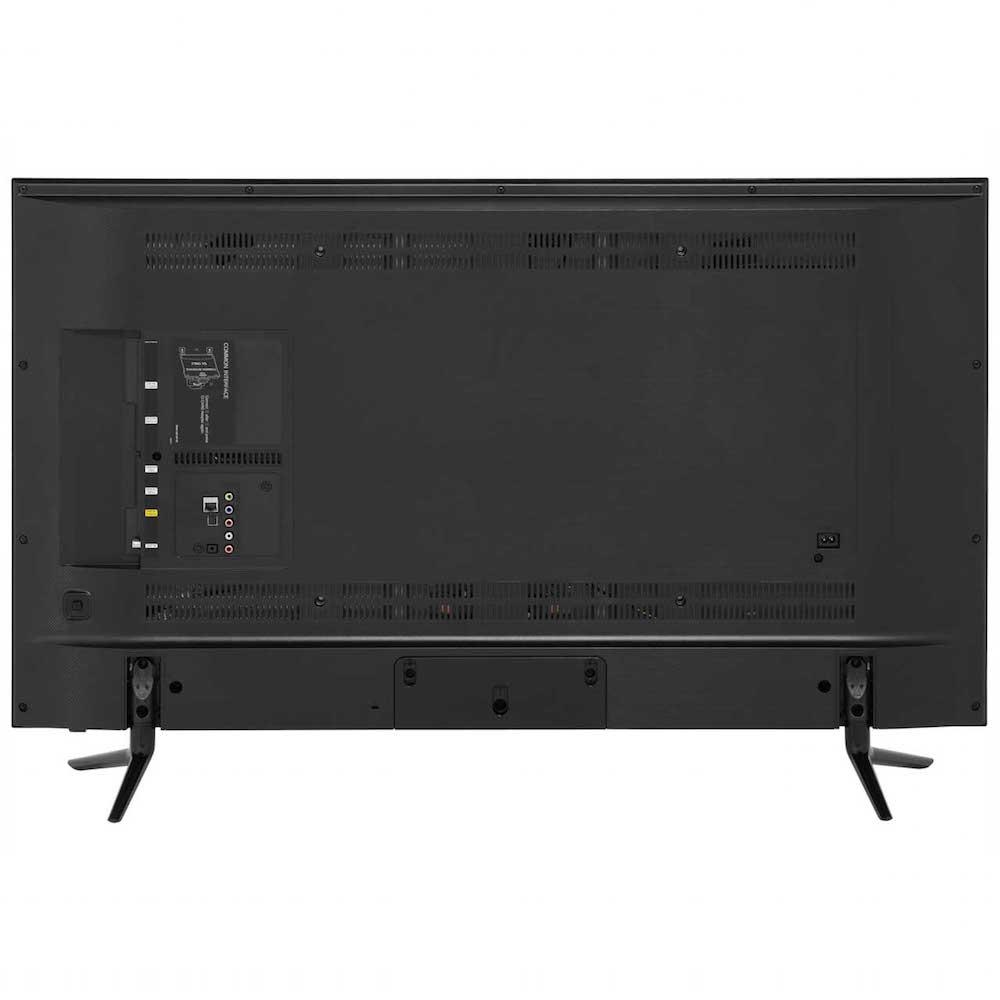 tv led 55 4k samsung starlight ev nements. Black Bedroom Furniture Sets. Home Design Ideas