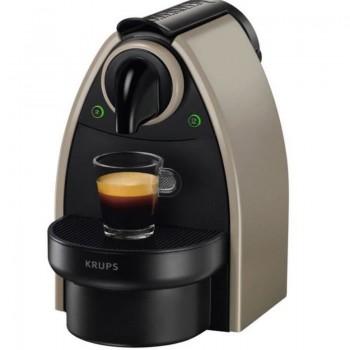 cafetiere-nespresso