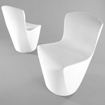 chaise-zoe-blanche
