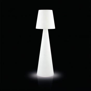 lampadaire pivot