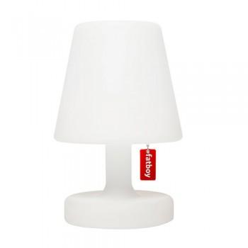 Lampe autonome Fatboy Edison