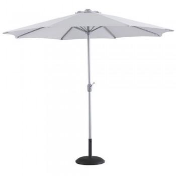 parasol-en-toile-rond