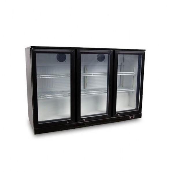 Réfrigérateur de bar
