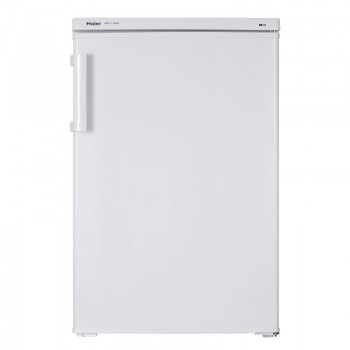 refrigerateur-top-90l