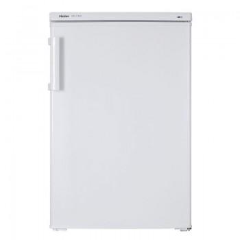 refrigerateur-top-90l