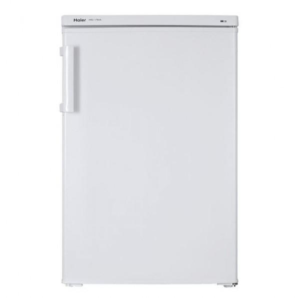 Réfrigérateur Top 90L