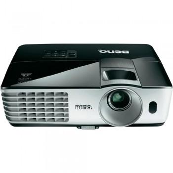 videoprojecteur-hd-3000-lumens