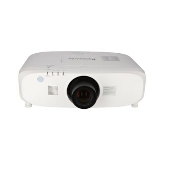 videoprojecteur Full-Hd 6500 lumens