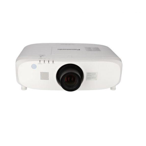 Vidéoprojecteur FULL-HD 6500 lumens
