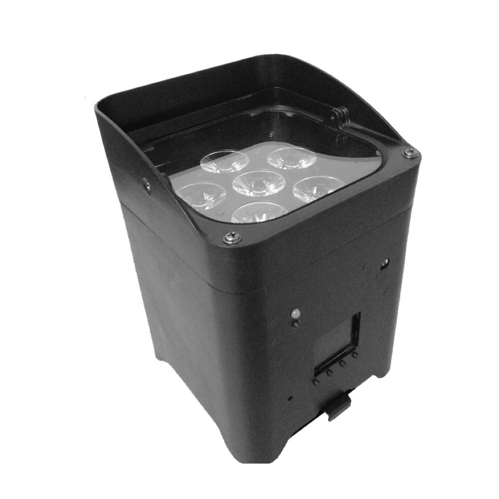 eclairage d 39 ambiance autonome boxkolor starlight ev nements. Black Bedroom Furniture Sets. Home Design Ideas