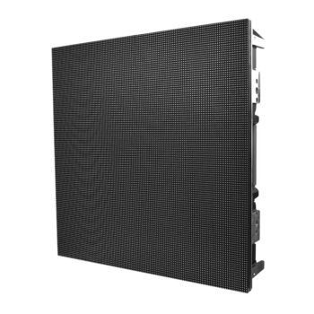 Mur Led video outdoor Starpanel