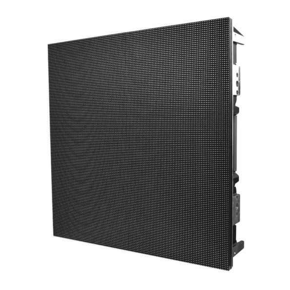 Mur Led video outdoor – Starpanel