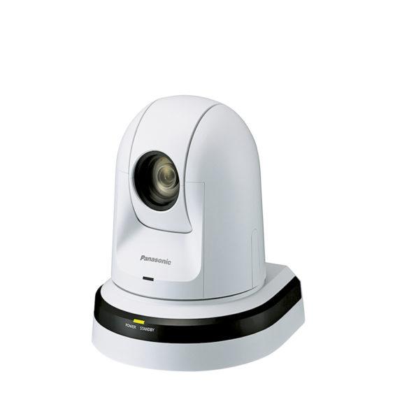 Camera tourelle Panasonic AWHE40